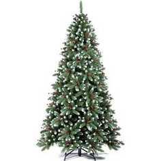 Елка искусственная Royal Christmas Seattle 525180 (180 см)