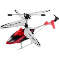 Радиоуправляемый вертолет Syma S5 Speed Mini ИК-управление