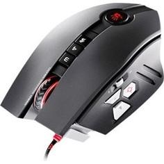Игровая мышь A4Tech Bloody ZL5