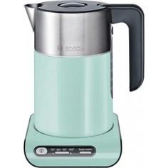 Чайник электрический Bosch TWK 8612 P