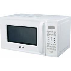 Микроволновая печь Orion МП20ЛБ-С503 Орион