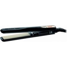 Стайлер Remington S1005