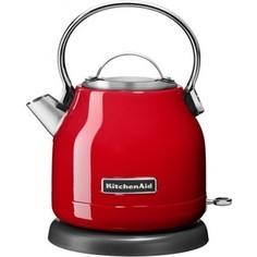Чайник электрический KitchenAid 5KEK1222EER