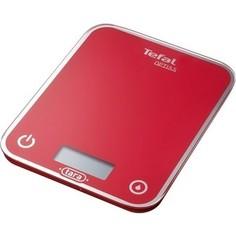 Кухонные весы Tefal BC5003V1