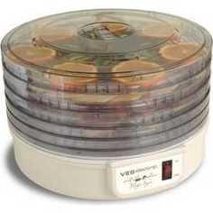 Сушилка для овощей Ves VMD-1