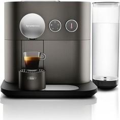 Капсульная кофемашина DeLonghi EN 350 G