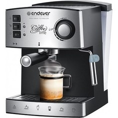 Кофеварка Endever Costa-1060