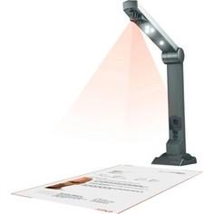 Сканер Sceye Sceye X A3
