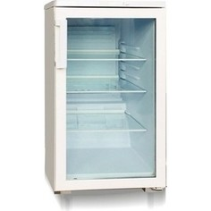 Холодильник Бирюса 102