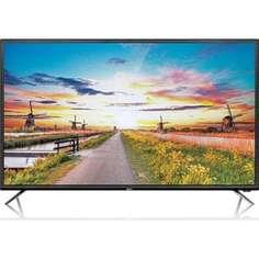 LED Телевизор BBK 50LEM-1027/FTS2C