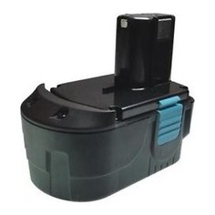 Батарея аккумуляторная Hitachi 18V 2.0 Ah NiCd (322880)