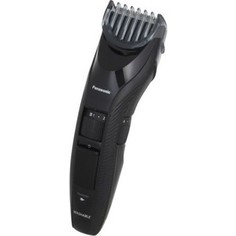 Триммер Panasonic ER-GC51-K520