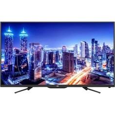 LED Телевизор JVC LT-32M550