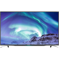 LED Телевизор Sharp LC-32CHG6352E