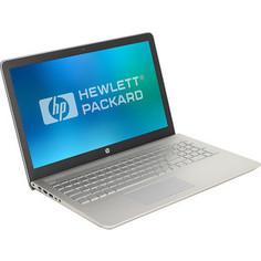 Ноутбук HP Pavilion 15-cc102ur (2PN15EA)