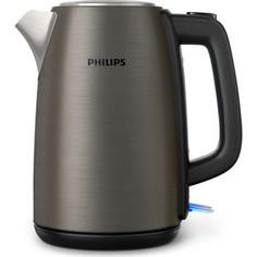 Чайник электрический Philips HD9352/80
