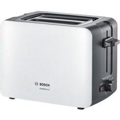 Тостер Bosch TAT6A111