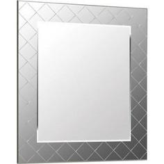 Зеркало Акватон Венеция 75 (1A151102VN010)