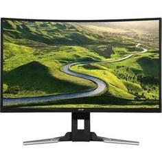 Монитор Acer XZ321QBMIJPPHZX
