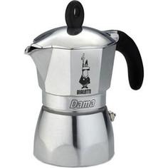 Кофеварка Bialetti Dama, 2153, 6 п