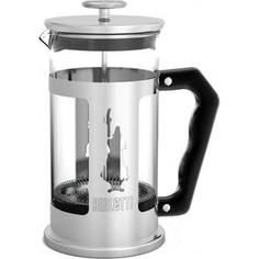 Кофеварка Bialetti Pressofiltro 3130, 1L