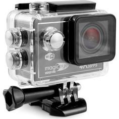 Экшн-камера Gmini MagicEye HDS5100 Black AK-10000011