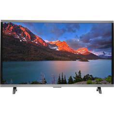 LED Телевизор Akira 32LEC05T2S
