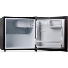Холодильник Shivaki SDR-054T