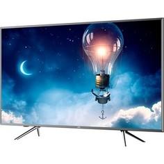 LED Телевизор JVC LT-40M450