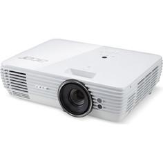 Проектор Acer V7850