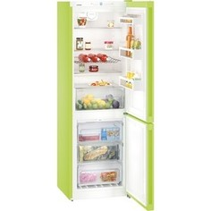 Холодильник Liebherr CNkw 4313-20 001