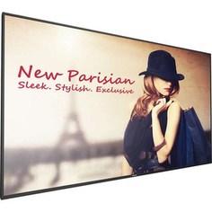 Профессиональная панель Philips 49BDL4050D