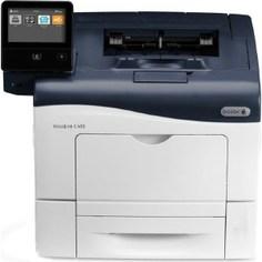 Принтер Xerox Phaser VersaLink C400DN