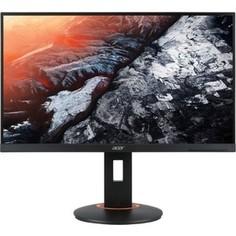 Монитор Acer XF250Qbmidprx