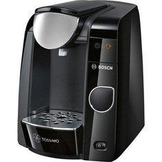 Капсульная кофемашина Bosch TAS 4502 Tassimo