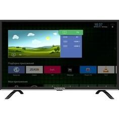 LED Телевизор Thomson T49FSL5130