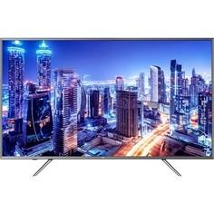 LED Телевизор JVC LT-40M650