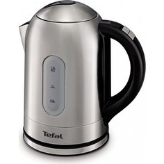 Чайник электрический Tefal KI400DRU