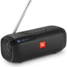 Портативная колонка JBL Tuner FM