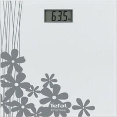 Весы Tefal PP1070V0