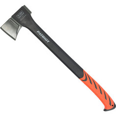 Топор-колун PATRIOT PA 600 Logger X-Treme Cleaver 1300г T11 (777001320) Патриот