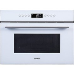 Микроволновая печь Graude MWG 45,0 W