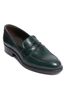 8ec58d386 Обувь Frank Daniel – купить обувь в интернет-магазине | Snik.co