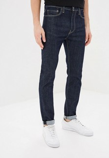 Джинсы Levis® 510™ Skinny Fit