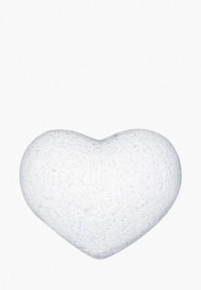 Соль для ванн MiKo Французская лаванда 50 г