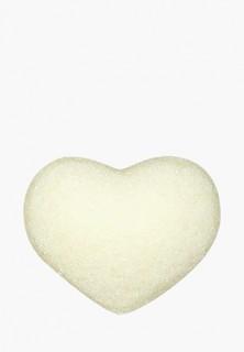 Соль для ванн MiKo Жасмин 70 г