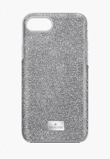 Чехол для iPhone Swarovski® 7/8 PLUS HIGH