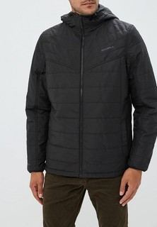 Куртка утепленная O`Neill Oneill LM TRANSIT JACKET