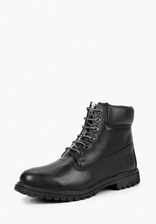 c9c4ff67d6ff Женские ботинки Lumber Jack – купить ботинки в интернет-магазине ...