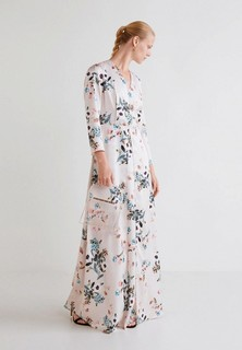 Платье Mango - ATENEA3-I